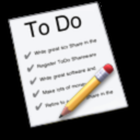 Synchronisation d'une todo list android vers serveur perso