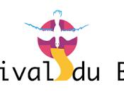 """Festival Beau (Paris, 15-16 janvier) Entre Orient Occident renouveau souffle créateur"""""""