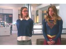 Supergirl Episode 1.09