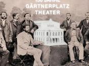 Expo: années Theater-am-Gärtnerplatz Deutsches Theatermuseum Munich