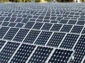 énergies renouvelables l'efficacité énergétique, nouvelles priorités coopération algéro-européenne