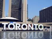 Visite Toronto