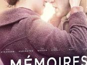 Critique Dvd: Mémoires Jeunesse
