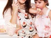résolution 2016 devenir mère foyer