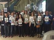 """6ème édition #MeasureBowling Lille avec """"peaceshirts"""""""