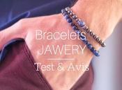 [Avis] bracelets Jawery, artisanat pierres fines