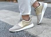 LBES: Nike Préférées