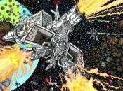 SLABDRAGGER présente nouveau morceau Mercenary Blues