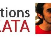 [Interview éditeur] Akata, renouveau sous bonnes étoiles…