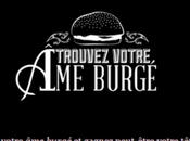 Gourmandise/Food Saint Valentin chez Fernand