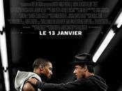 Critique: Creed L'héritage Rocky Balboa