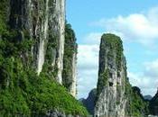 surcharge croisière baie d'Halong