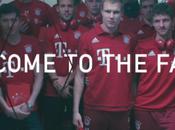 Beats signe Bayern Munich