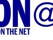 site certifié HONcode
