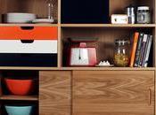 génie meubles Furnitures