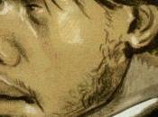 chansonnier, romancier, auteur dramatique Charles Bataille l'hôpital fous)