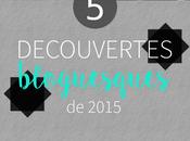 SHARE LOVE Blog-oris 2015!