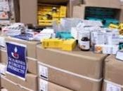 Industrie pharmaceutique: encourager production locale pour réduire facture d'importation