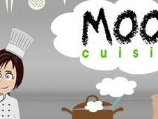 Mooc formation ligne l'AFPA pour cuisiner comme Chef