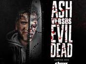 Critique: Evil Dead saison