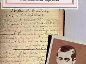 pays nom, Marcel Proust