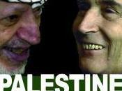 Palestine malaise français