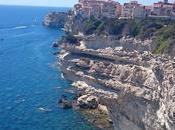 Trip Corsica Bonifacio