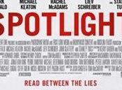 Critique: Spotlight