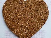 biscuit coeur végan sarrasin-cacao-coco-graines (diététique, sans gluten lait oeuf sucre, riche fibres)