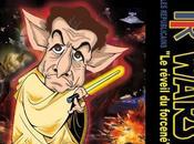retour maître Ni-Yoda