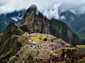 Trouver bonne association Pérou: quelques conseils