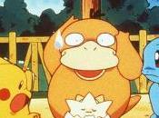 pokemon 1999...