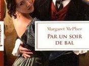 soir Margaret McPhee