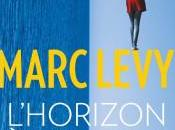L'Horizon L'Envers Marc Levy