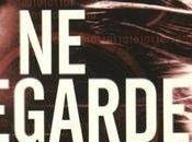 regarde Michelle Gagnon [Expérience Torson