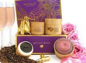 "Limited Edition ""You Loved"" from Mahalo Skin Care"