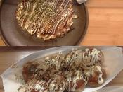 Atsu concept restauration japonaise