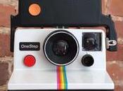 Instagram permet tous basculer entre plusieurs comptes