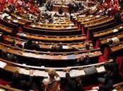 POLITIQUE Etat d'urgence seulement députés séance