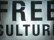choix faire faveur d'une culture libre