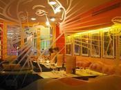 Restau Paris Havanita Café, saveurs Cubaines viennent nous