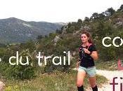 Faire trail… comme fille