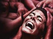 Critique Bluray: Green Inferno