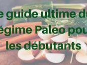 guide ultime régime Paléo pour débutants