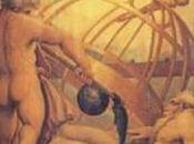 castration travers siècles, fait