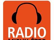 Emission Radio Mieux-Etre février 2016.