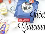 Idées cadeaux pour Saint Valentin made France