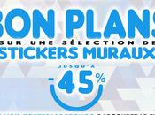 Bons plans Stickboutik.com