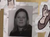 voudrais devenir… interprète langue signes