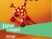 Tout-petit cinéma festival rater